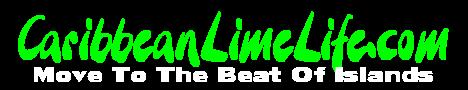 CLL Radio