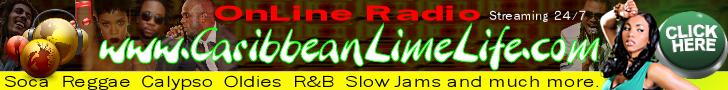 caribbeanlimelifel banner ad